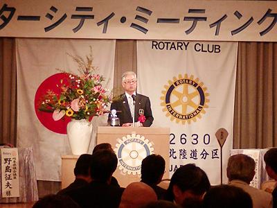im-repoert-tokaihokurikudo-group